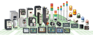 Eurotherm Automation